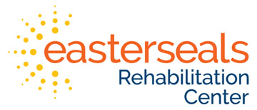 Easterseals Rehabilitation Center RGB