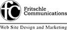 Fritschle Communications - Web Design & Marketing